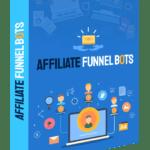 Affiliate Funnel Bots Book
