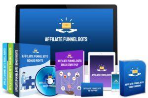 Affiliate Funnels Funnel Bots Bonuses