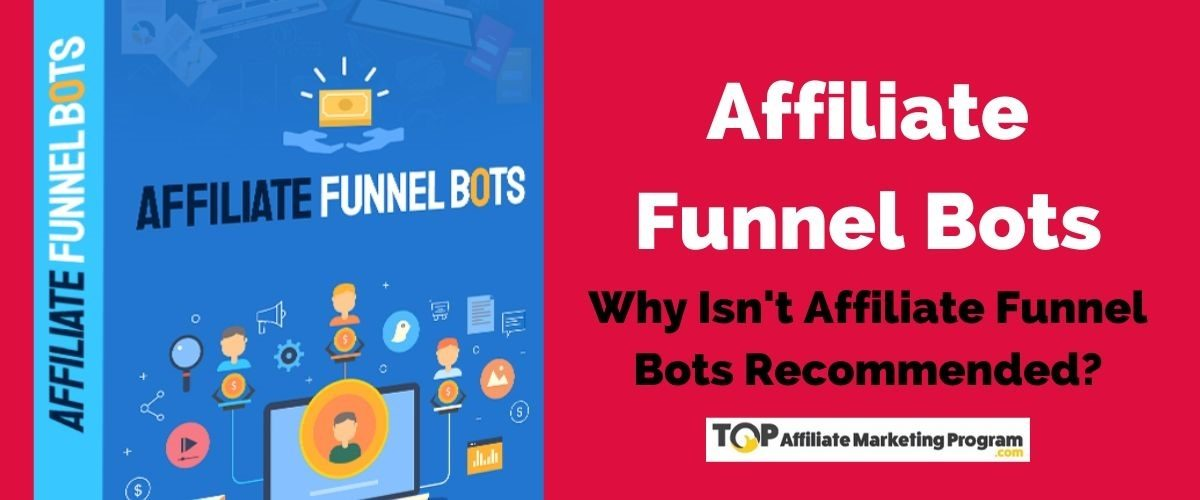 Affiliate Funnel Bots Featured Image