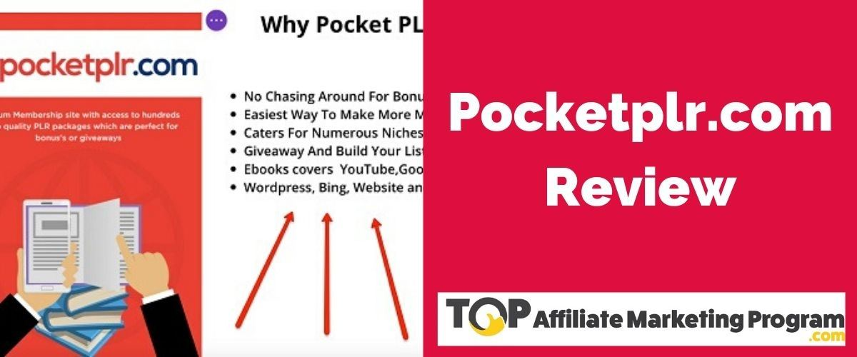 Pocketplr com Review