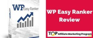 WP Easy Ranker Review