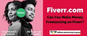 Fiverr Featured Image