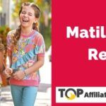 Matilda Jane Review