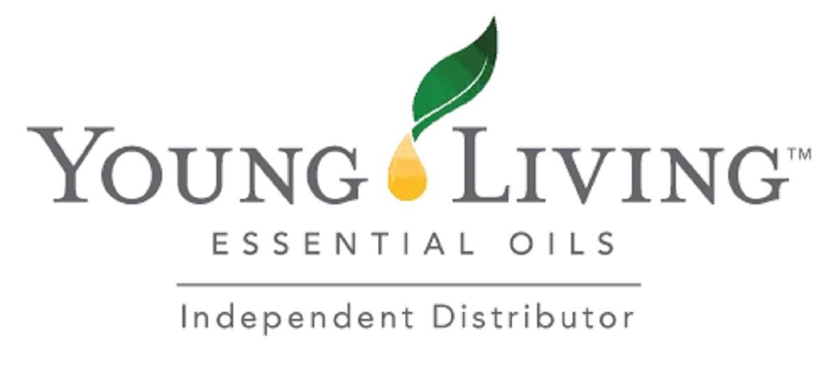 Young Living Distributor
