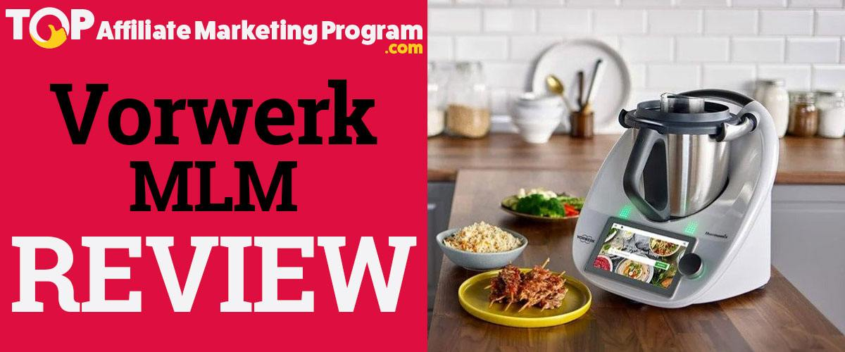 Vorwerk MLM Review