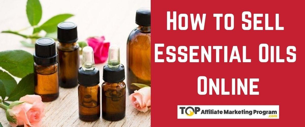 How-to-Sell-Essential-Oils-Online