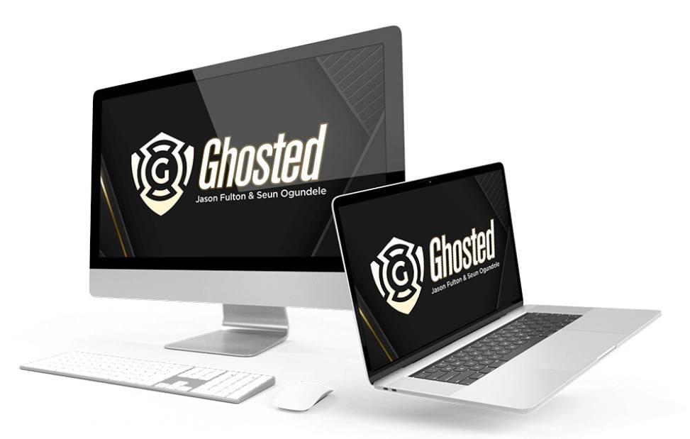 GrabGhosted
