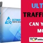 Ultimate Traffic Boost