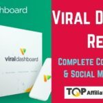 Viral Dashboard