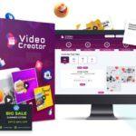 VideoCreator